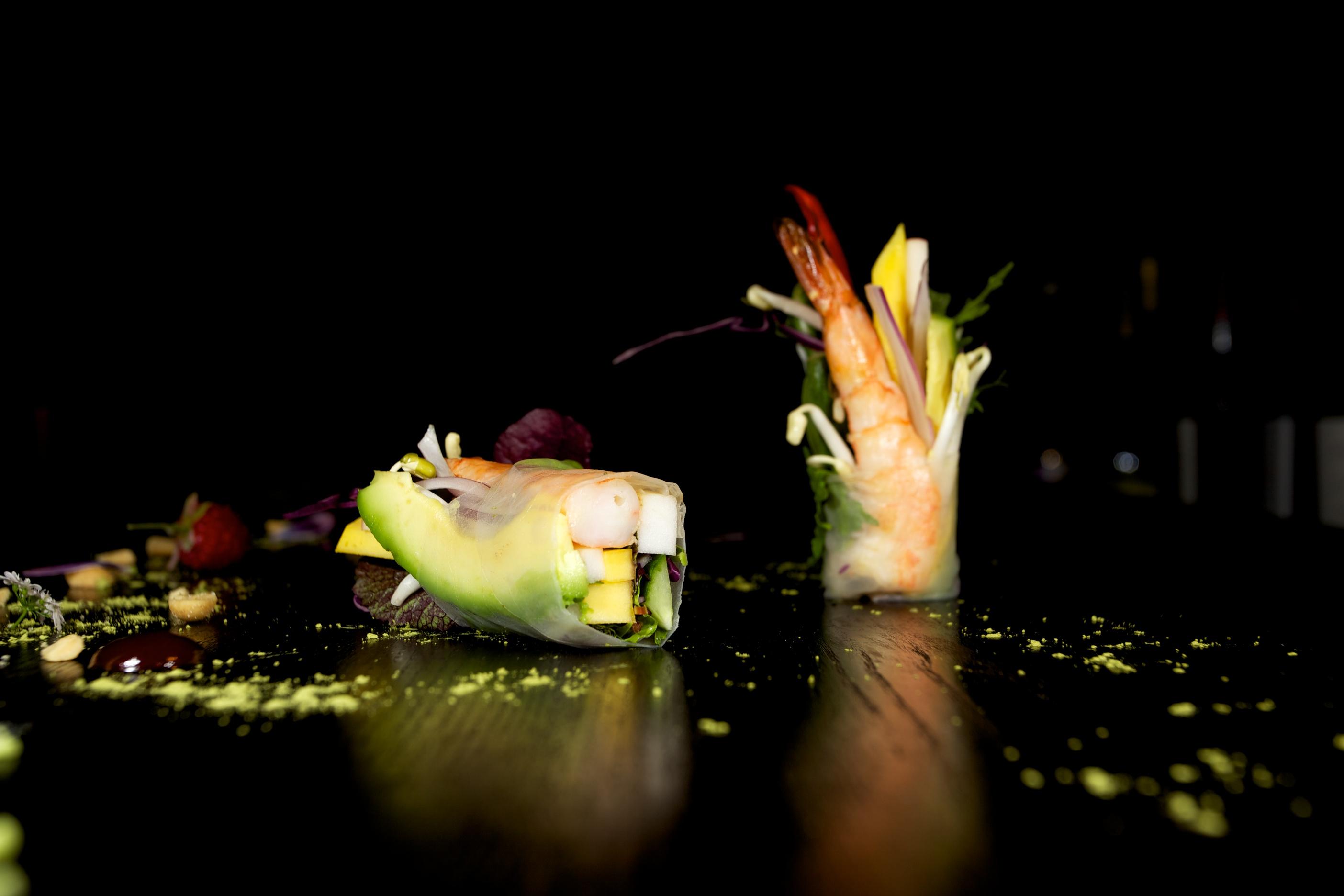 thailandsk mad skanderborg